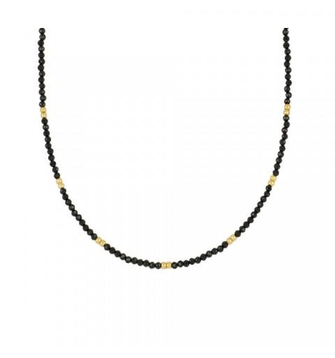 RIHANA BLACK GOLD