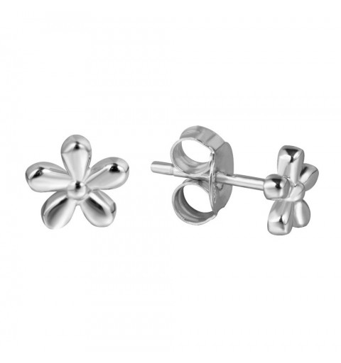 BLOOM MINIS SILVER