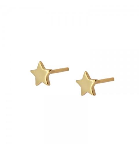 STAR MINIS GOLD
