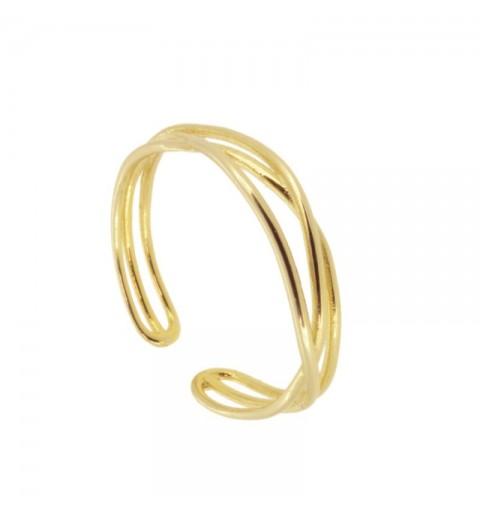 KORA GOLD
