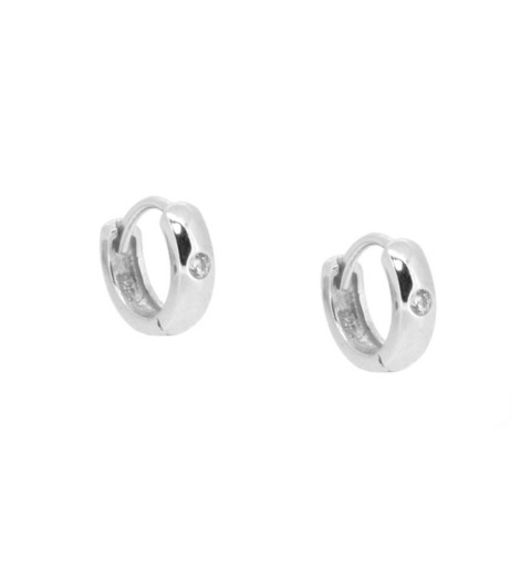 copy of PENDIENTES PE459