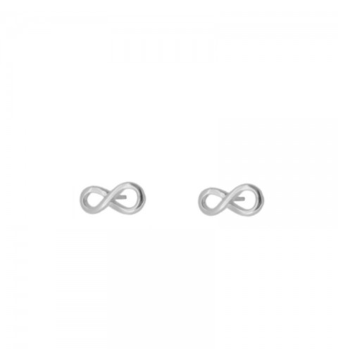 INFINITY MINIS SILVER