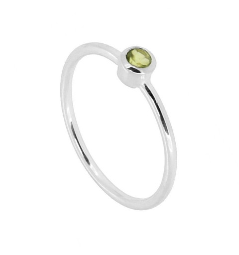 copy of ANILLO A414PERIDOTO