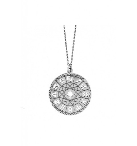 HOROSCOPE SILVER