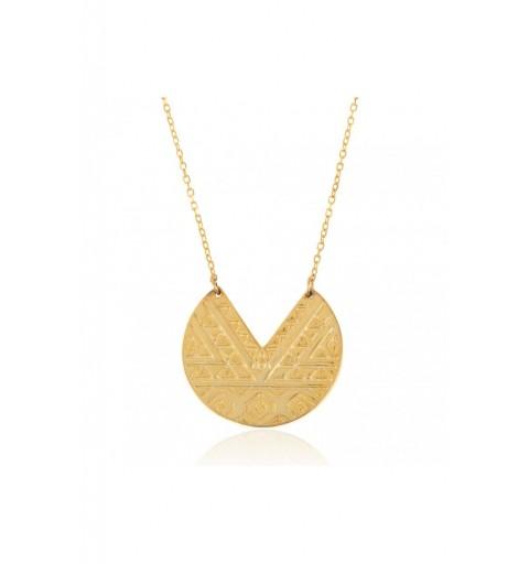MISAE GOLD