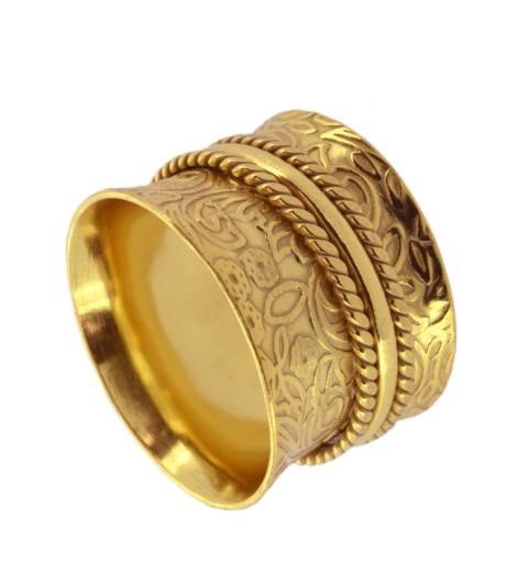 MEDITERRANEO GOLD