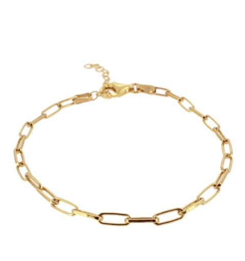 CONNY BRACELET GOLD