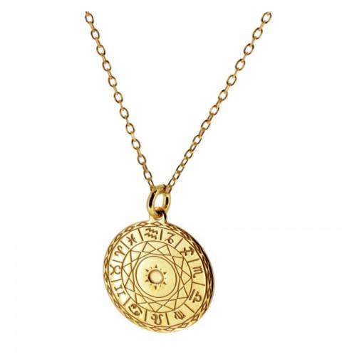 NOSTRADAMUS GOLD