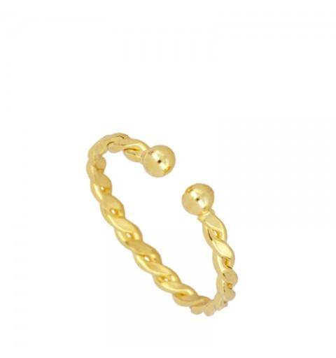 MELIA GOLD