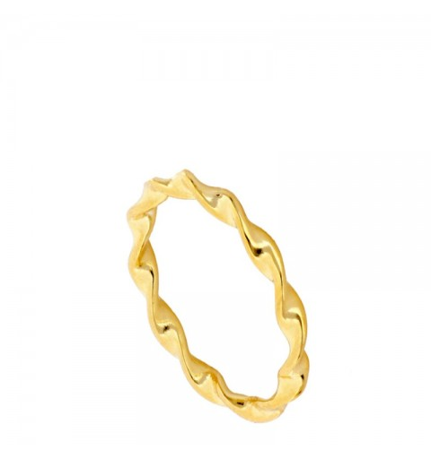 MENFIS RING GOLD