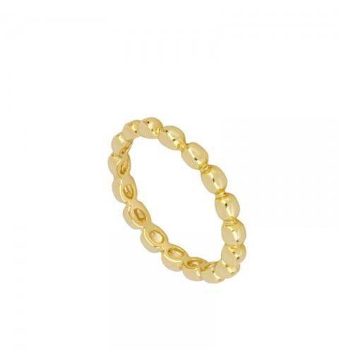 ALDARA GOLD