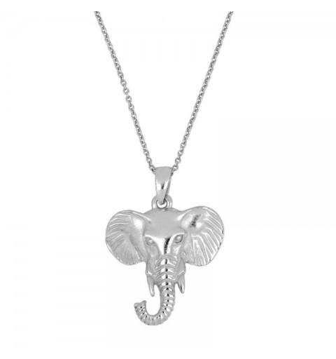 AFRICA SILVER
