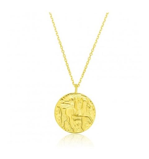 ALTAMIRA GOLD
