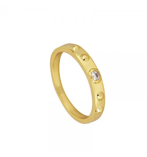 IRENE GOLD