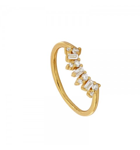 IVETTE GOLD