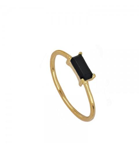 ALIDA BLACK GOLD