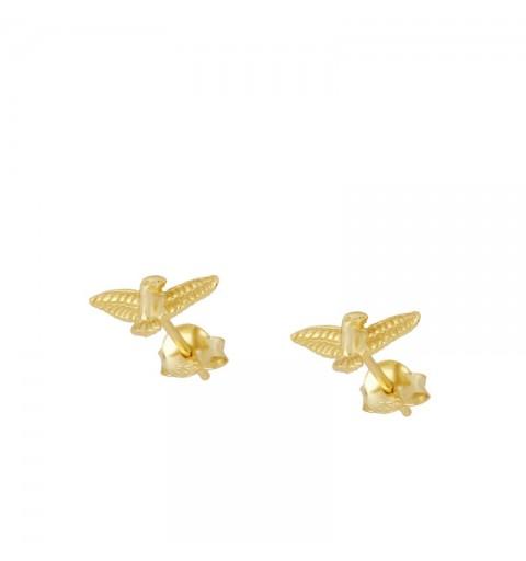 EAGLE MINIS GOLD