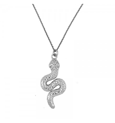 ATHERIS SILVER