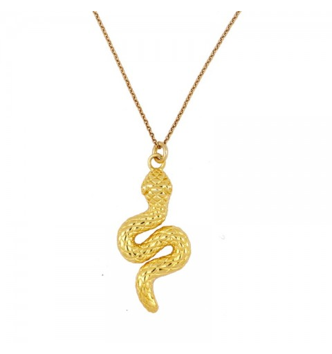 ATHERIS GOLD