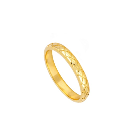 MAURA RING GOLD