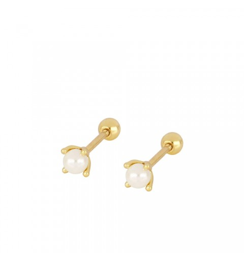 SARIL PIERCING GOLD