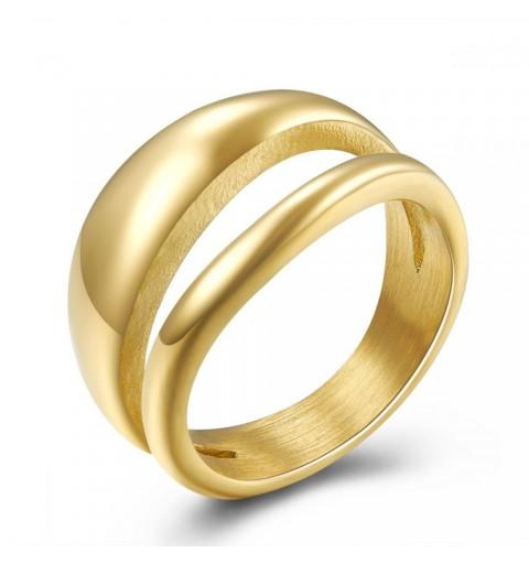 SHISPARE GOLD