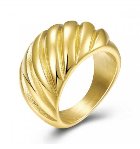 BRIOCHE GOLD