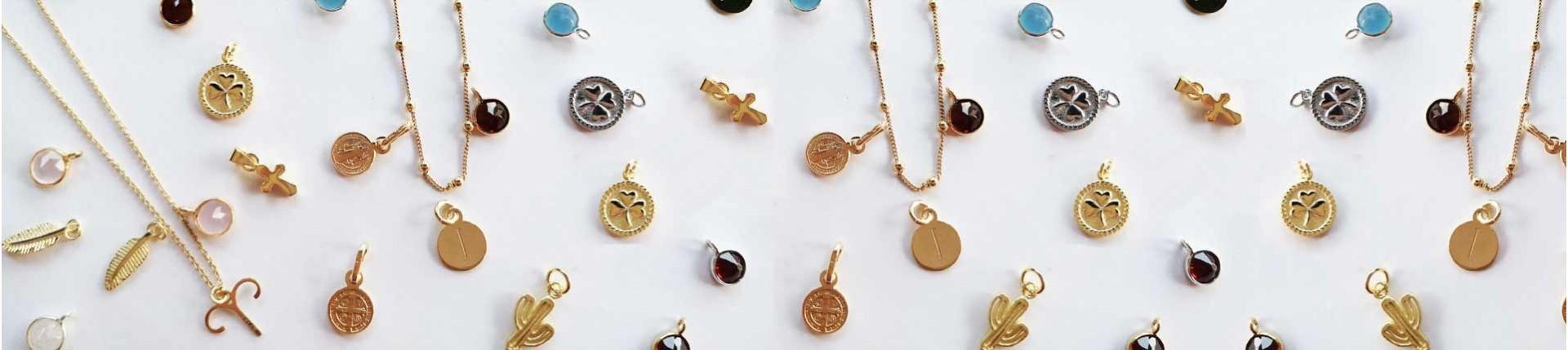 Chains Necklaces