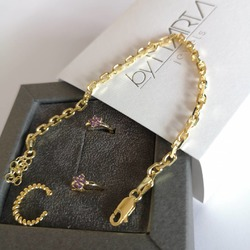 🤗Tus joyas preferidas, las encontrarás en Bymarta.es